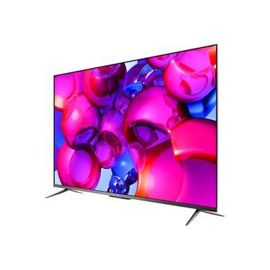 TV-LED-Smart-TCL-55P715_3