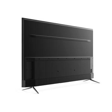 TV-LED-Smart-TCL-55P715_4