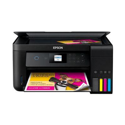 Impresora-Multifuncion-Epson-L4160