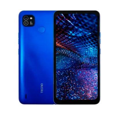 Celular-Tecno-Pop-4-color-azul