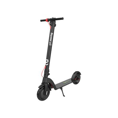 Scooter-Electrico-Get-Moving-Gscooter-Pro