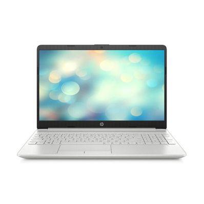HP15-DW2021LA-W
