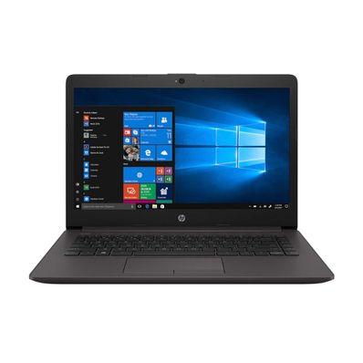 HP-240G7-500-W