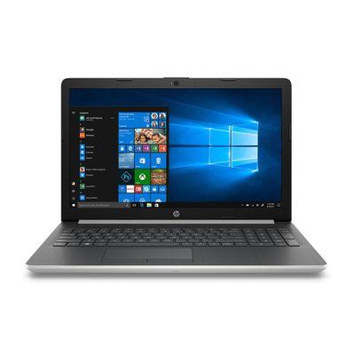 HP-15-EG0050-W