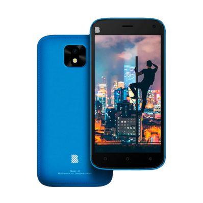 Celular-Blu-J2-color-azul
