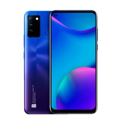 Celular-Blu-G71-Color-azul