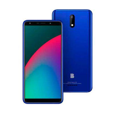 Blu-X12-Azul
