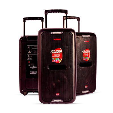 Parlante-Amplificador-X-Boss-BD-2000-8