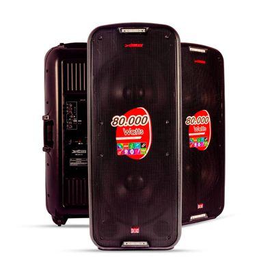 Parlante-Amplificador-X-Boss-BD-8000-15