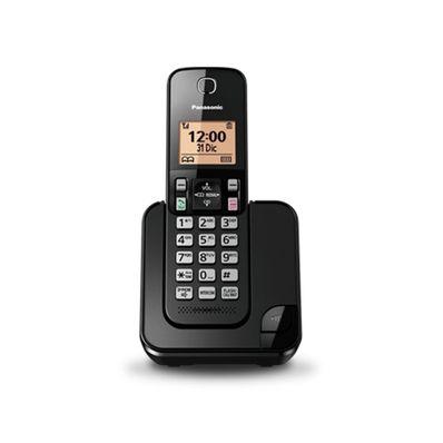 Telefono-Inalambrico-Panasonic-KTCGC350LAB