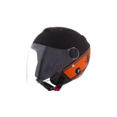 Casco-Pro-Tork-New-Atomic-Skull-Riders