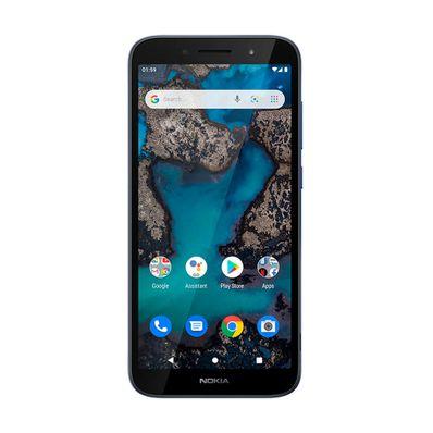 Nokia-C1-Plus
