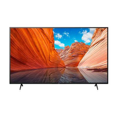 TV-Sony-65-KD-65X80J