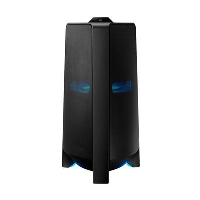 Parlante-Samsung-MX-T70