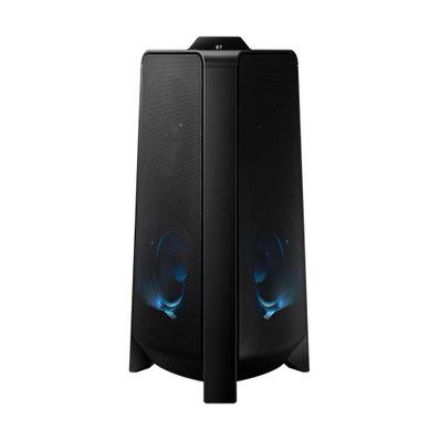 Parlante-Samsung-MX-T50