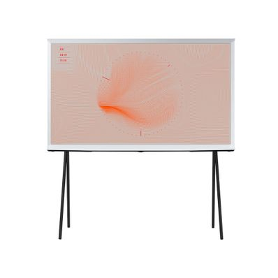 TV-QLED-Samsung-QN55LS01TAPXPA_6