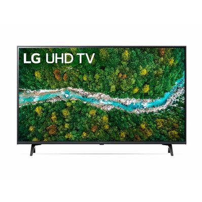 TV-LG-43UP7750PSB