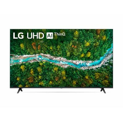 TV-LG-50UP7750PSB