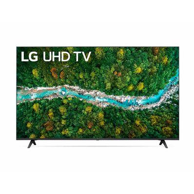 TV-LG-55UP7750PSB