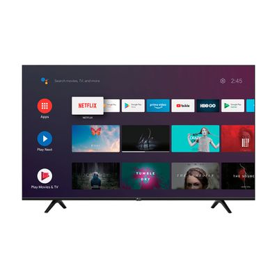 TV-LED-Smart-Riviera-AND55HIK6150P