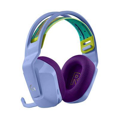 Audifono-Inalambrico-Logitech-G733-color-lila