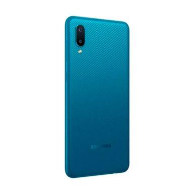 Samsung-A02-Azul_2