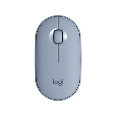 Mouse-Logitech-M350
