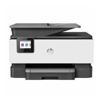 Impresora-HP-9020