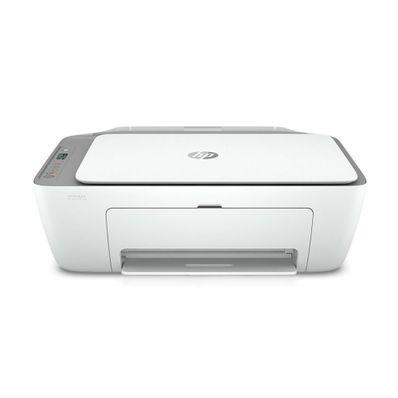 Impresora-HP-2750