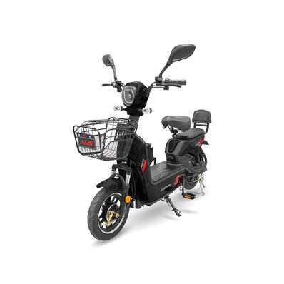 Scooter-Electrico-AMS-JY-color-negro