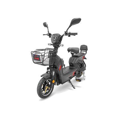 Scooter-Electrico-AMS-JY-Color-grey