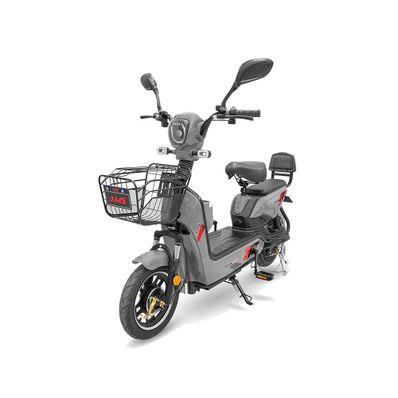 Scooter-Electrico-AMS-Color-SIlver-Grey