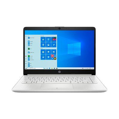 Notebook-HP-14-DK1025WM