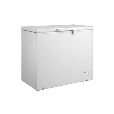 Congelador-Mabe--ALASKAH320B2
