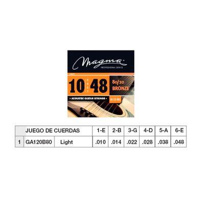 Juego-de-Cuerdas-para-Guitarra-Acustica-Magma-GA110B80