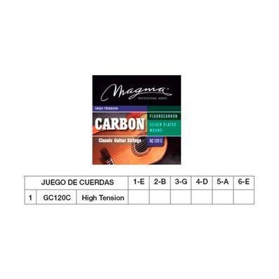 Juego-de-Cuerdas-para-Guitarra-Clasica-Magma-GC120