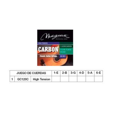 Juego-de-Cuerdas-para-Guitarra-Clasica-Magma