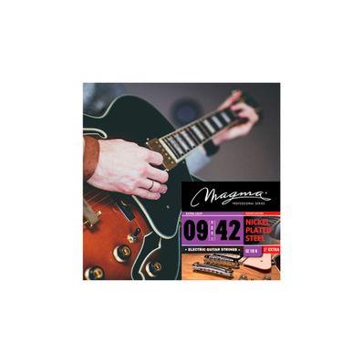 Juego-de-Cuerdas-para-Guitarra-Electrica-Magma-GE-110
