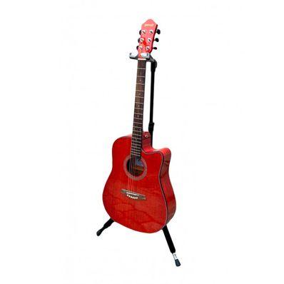 Guitarra-Acustica-Strong-AW-15-AC