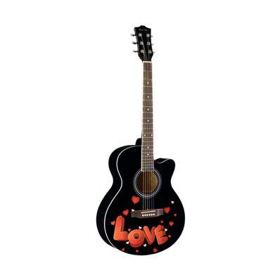 Guitarra-Acustica-Strong-W-01-CP1