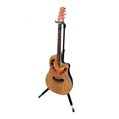 Guitarra-Electroacustica-Strong-W-164LP