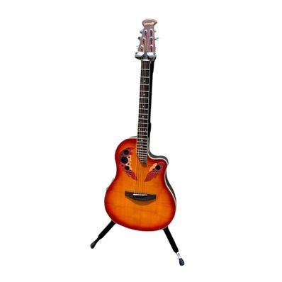 Guitarra-Electroacustica-Strong-W-164P