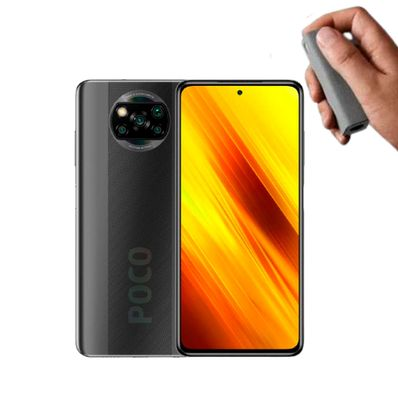 Xiaomi-X3-Pro-color-negro
