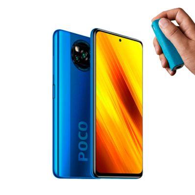 Celular-Xiaomi-Poco-X3-PRO-color-azul