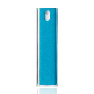 Spray-Limpiador-de-pantalla-AM-Get-Clean-azul