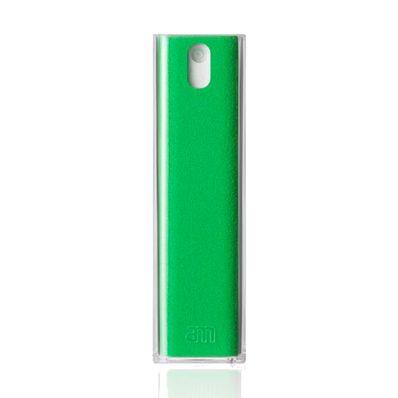 Spray-limpiador-de-pantalla-color-verde