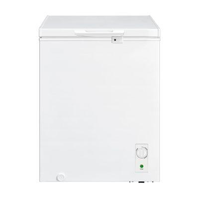 Congelador-Horizontal-SMC-SMCCG05HB