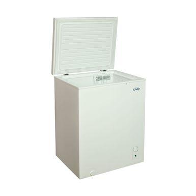 Congelador-Horizontal-SMC-SMCCG05HB_2
