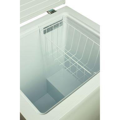 Congelador-Horizontal-SMC-SMCCG05HB_3