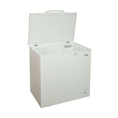 Congelador-Horizontal-SMC-SMCCG07HB_2
